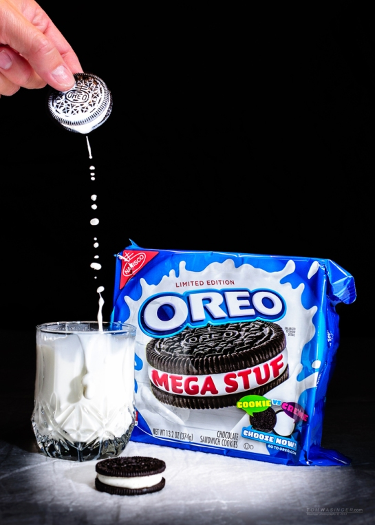 MEGA STUF – Can Life Get Any better!